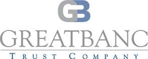 GreatBanc Trust Company