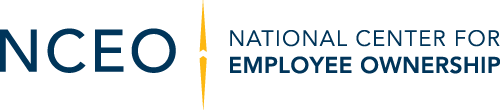 NCEO logo
