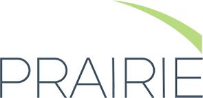 Prairie Capital Advisors, Inc.