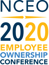 NCEO annual conference