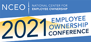 NCEO Employee Ownership Conference