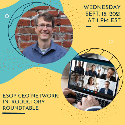 CEO Network: Introductory Roundtable