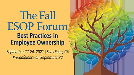 Fall Forum